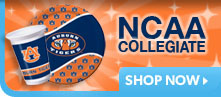 bulk-ncaa-college-sports-party-supplies.html