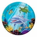 Ocean Party Party Supplies