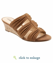 Mia by Trotters (Cognac)