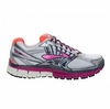Brooks Adrenaline GTS 14 Womens Running Shoe