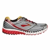 Brooks Ghost 6 Men's Running Shoe