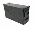 Large Ammo Can, 40 mm