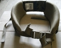 Military Hipbelt Medium