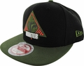 Star Wars Boba Fett Hunter Reflective 9Fifty Hat