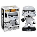 Star Wars Clone Trooper Vinyl Figurine