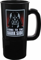 Star Wars Come To the Darkside Plastic Mug