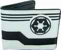 Star Wars Galactic Empire Bifold Wallet