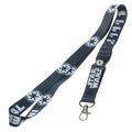 Star Wars Imperial Lanyard