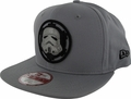 Star Wars Imperial Logo Stormtrooper 9Fifty Hat