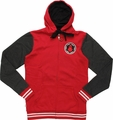 Star Wars Imperial Royal Guard Academy Hoodie