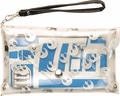 Star Wars R2 D2 Wristlet Wallet