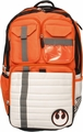 Star Wars Rebel Pilot Backpack