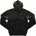 Star Wars Shadow Trooper Hoodie