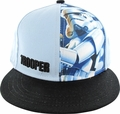 Star Wars Stormtrooper Sublimated Youth Hat