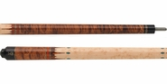 McDermott G407 Pool Cue