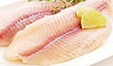 5-7 OZ CATFISH FILLETS 15 # IMPORTED