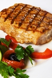 Steak Club Variety of  Exotic Meats  Membership -6 Months