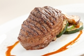 Steak Club Variety of  Exotic Meat  Membership - 9 Months