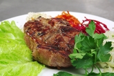Steak Club Variety of  Exotic Meat  Membership - 12 Months