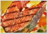 Seafood Of Month Club 3 Months Free Shipping