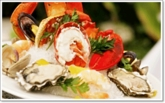 Seafood Of Month Club  9 Months Free Shipping