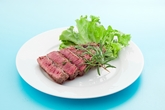 Steak Clubs.com: 5 month free Shipping