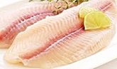 SWAI FILLETS IQF 15LB 5-7 OZ