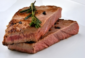 Where to buy exotic Meats Huntsville Alabama