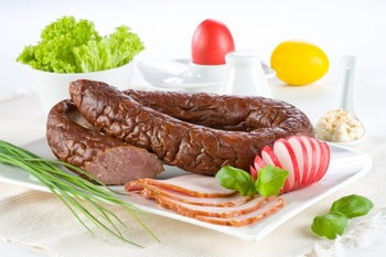 Where to buy exotic Meats in Indianapolis Indiana