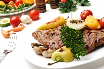 Where to buy exotic Meats in Peoria Illinois