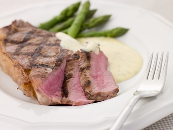 Where to buy exotic Meats in Rockford Illinois