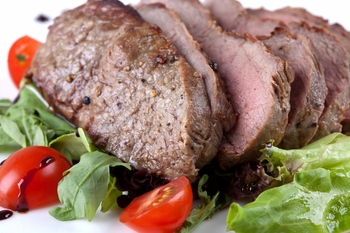 Where to buy exotic Meats in Tallahassee Florida
