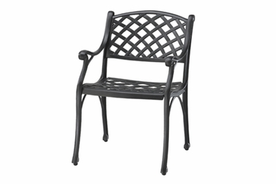 Patio End Tables Home Depot additionally Single Kebab Basket furthermore Pdf Diy Upright Adirondack Chair Plans Download Twin Platform Bed Building Plans likewise Troubleshoot 3 Phase Motors With likewise Bdi  ma End Table Detail. on teak furniture