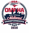 2016 Age Group Nat'l Championships