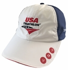 BOCO USAT Elite Run Hat
