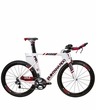 QR USAT Triathlon Limited Edition PRsix | 2016 Ultegra Di2 Race Bike