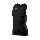 USAT TYR Team USA Men's Elements Running Tank
