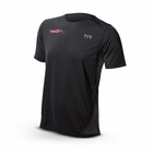 USAT TYR Team USA Men's Elements Running Tee