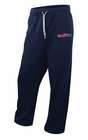 Team USA TYR Men's Parade Sweatpants