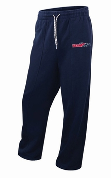 Team USA Men's Parade Sweatpants