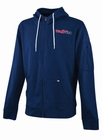 Team USA Men's Parade Zip Sweatshirt