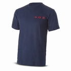 Team USA Men's Short Sleeve T-Shirt
