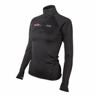 USAT TYR Team USA Women's Elements 1/4 Zip Pullover