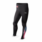 Team USA Women's Elements Running Tights