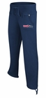 Team USA TYR Women's Parade Sweatpants