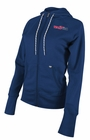 Team USA TYR Women's Parade Sweatshirt