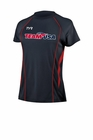 Team USA TYR Women's Parade Tech Tee