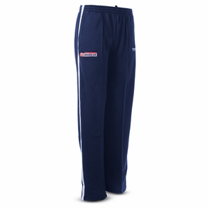 TYR Men's All American Freestyle Warm Up Pant