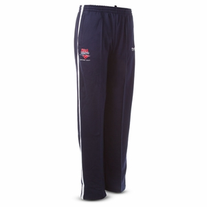 TYR Men's Coach Freestyle Pant