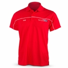 TYR Men's Team USA Tech Polo